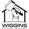 Wiggins Building (@wigginsbuilding) Avatar
