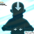 Joey Fralin (@muchotanks) Avatar