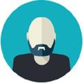 Pay PerHead (@payperhead) Avatar