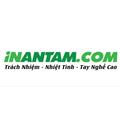 In An Tâm (@inantam) Avatar