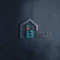Innoclazz Academy (@innoclazzacademy) Avatar