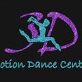 3D Motion Dance Center (@3dmotiondance) Avatar