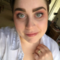 Hannah Alexander (@hannah_alexander) Avatar
