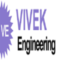 Vivek Engineering (@vivekengineering) Avatar