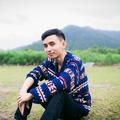 Quang Nguyễn (@quangnguyendgt) Avatar