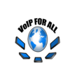 VOIP FOR ALL (@voipforall) Avatar