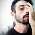 Renan Marques (@orehmarques) Avatar