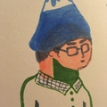 Pan (@pantingg) Avatar