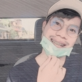 Nampun (@nampun) Avatar