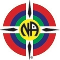 Narcotics Anonymous  (@na-purist) Avatar
