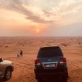 Arabian desert safari (@saiffmalikk) Avatar