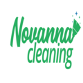 Novanna Cleaning Services NYC (@novannaservices) Avatar