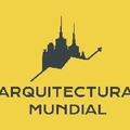 Arquitectura (@arquitecturamundial) Avatar