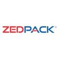 Zedpack Pvt  (@zedpack) Avatar