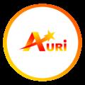 CTY AURI (@aurivn) Avatar