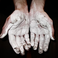 filthy-hands (@filthy-hands) Avatar