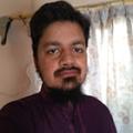 Muhammad Ahsan (@muhammadahsan91) Avatar