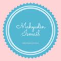 mahyudinismai (@mahyudinismail) Avatar