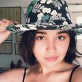 MELANY MIGUEZ (@_expresarte_) Avatar