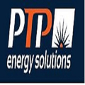 PTP Energy Solutions (@energy-solutions) Avatar