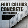 Fort Collins Concrete Contractors (@fococoncrete) Avatar