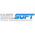 Walsoft F (@walsoft) Avatar