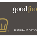 goodfoodgiftcard (@goodfoodgiftcard) Avatar