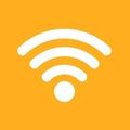 Online Radio Codes (@onlineradiocodes) Avatar