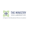 The Ministry Collaborative (@mministry) Avatar