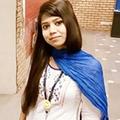 varsha singh (@varshasingh661) Avatar
