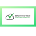Competency Cloud (@competencycloud) Avatar