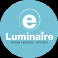 eLuminaire  (@eluminaire) Avatar