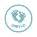 Baby Go (@babygouk) Avatar