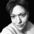 Erin Donovan (@ladyfyre) Avatar
