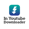 In Youtube Downloader (@y2mate) Avatar