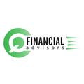 QfinancialAdvisors (@qfinancialadvisors) Avatar