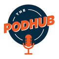 The Podhub (@thepodhub) Avatar