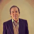 Craig Estlinbaum (@craigestone) Avatar