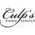 Culp's Piano Service (@pianoazlc) Avatar