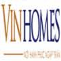 vinhomes (@vinhomesmartcity) Avatar