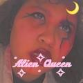 June Callisphven (@callisphven) Avatar