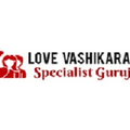 Vashikaran Specialist in Delhi - Mata Kaushalya De (@vashikaranspecialistdelhi) Avatar