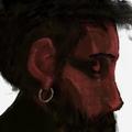 (@redgloaming) Avatar