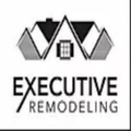 Executive Remodeling (@executiveremodeling) Avatar