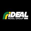 Ideal Electrical Supplies (@idealelectricalsupplies) Avatar