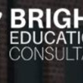 Bright Education Consultancy (@brightedulive) Avatar