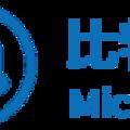 microbtwhatsminerd1 (@microbtwhatsminerd1) Avatar