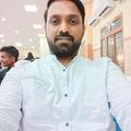 Amrish Pal (@amrishblogger) Avatar