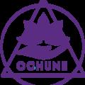 Ochune  (@ochune) Avatar