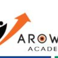 Arown Acadamy  (@arownacadamy) Avatar